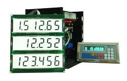 Bộ số ND hiển thị LCD